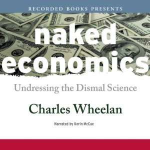 Rating- 4.5/5  This WAS my first book about behavioral economics and it DID blow my mind.  If I wasn't a ME major I would have done econ.  Really interesting concepts.  Very good 35k ft summary of economics but it a good way.