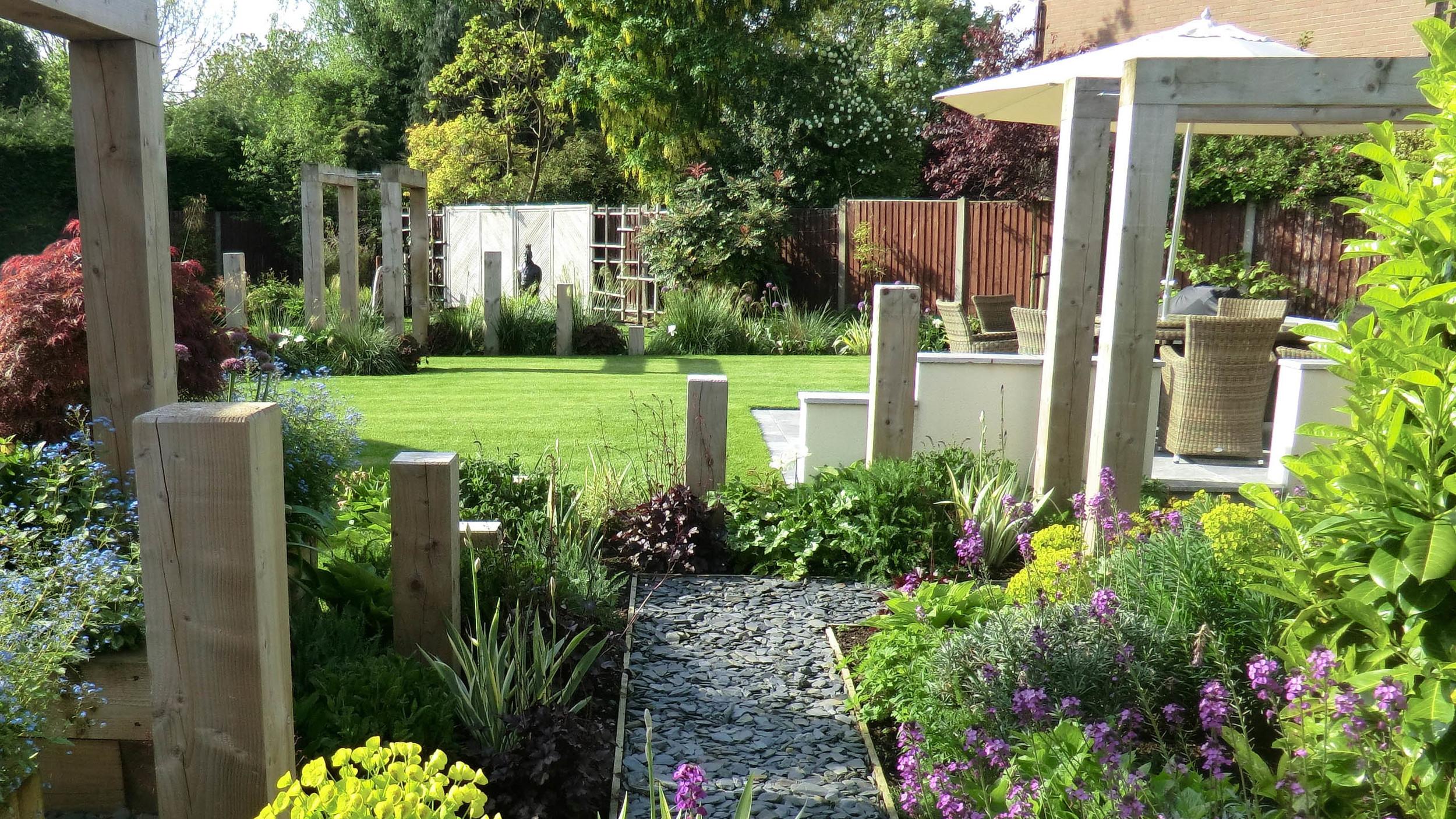 GardenDesignCheshire (26).jpg