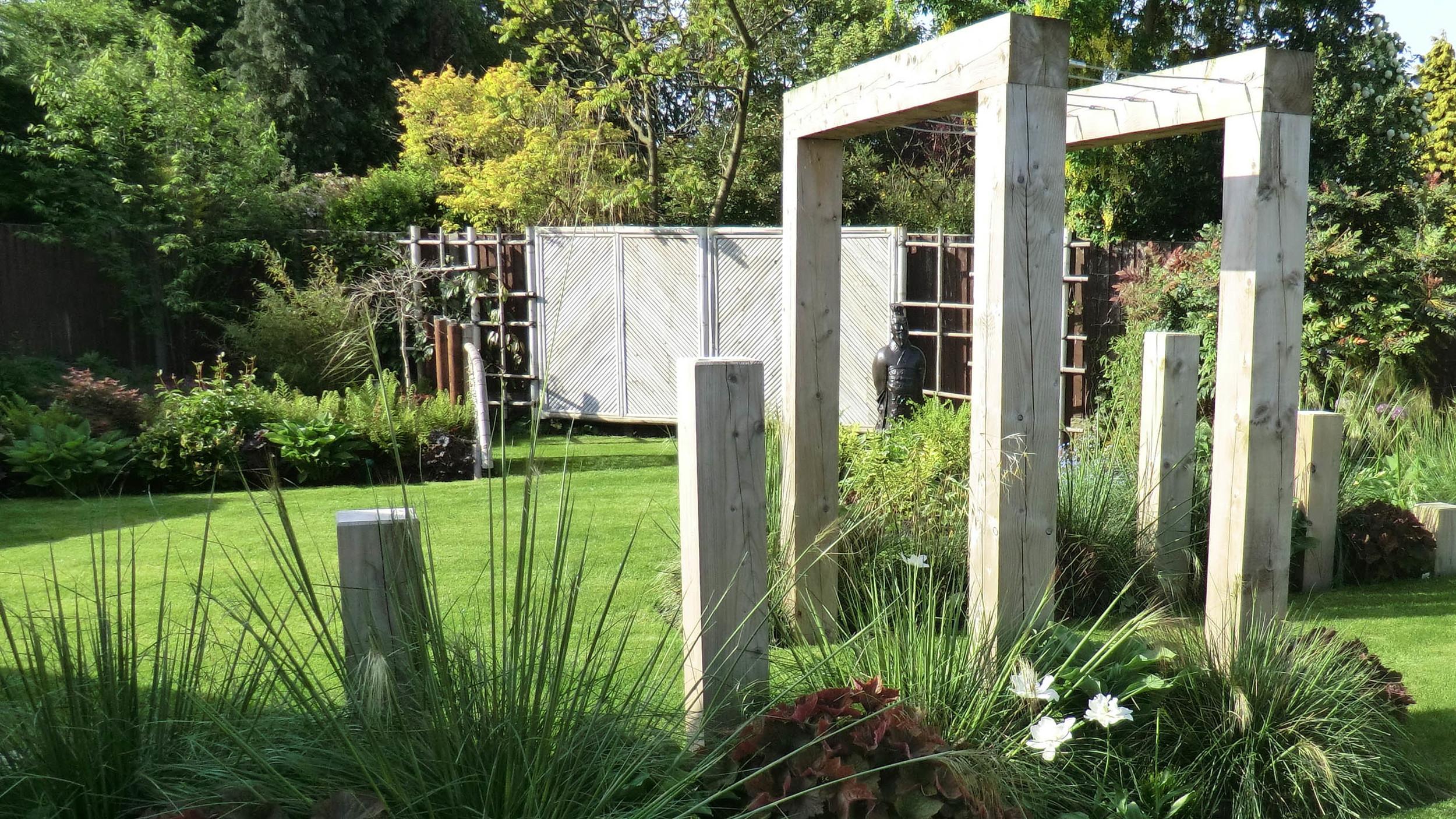 GardenDesignCheshire (29).jpg