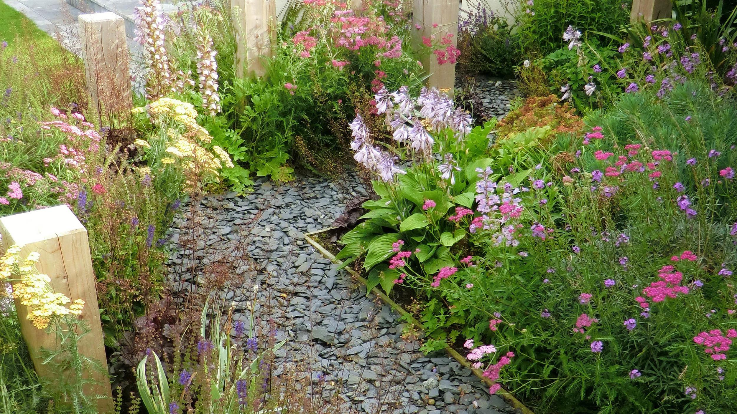 GardenDesignCheshire (33).jpg