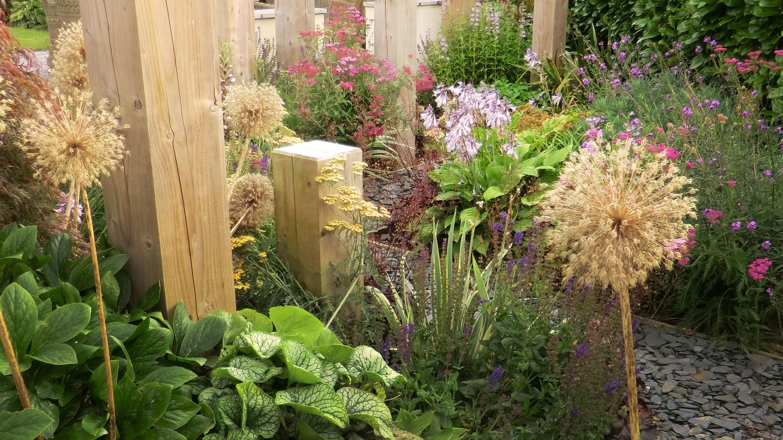 GardenDesignCheshire (36).jpg