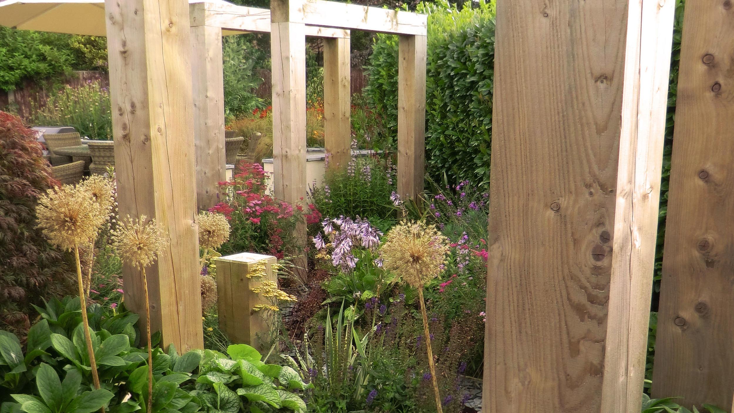 GardenDesignCheshire (37).jpg