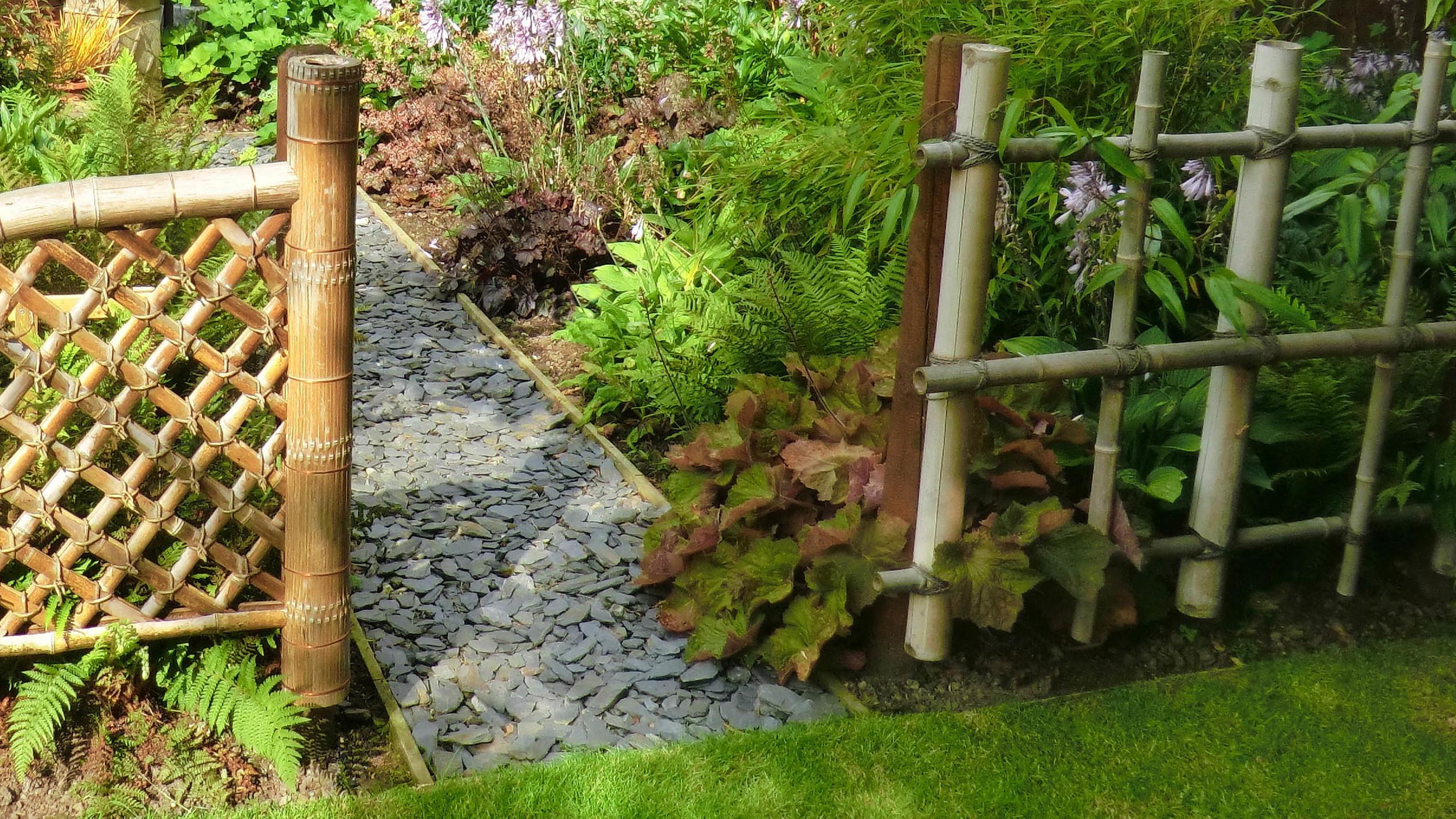 GardenDesignCheshire (44).jpg