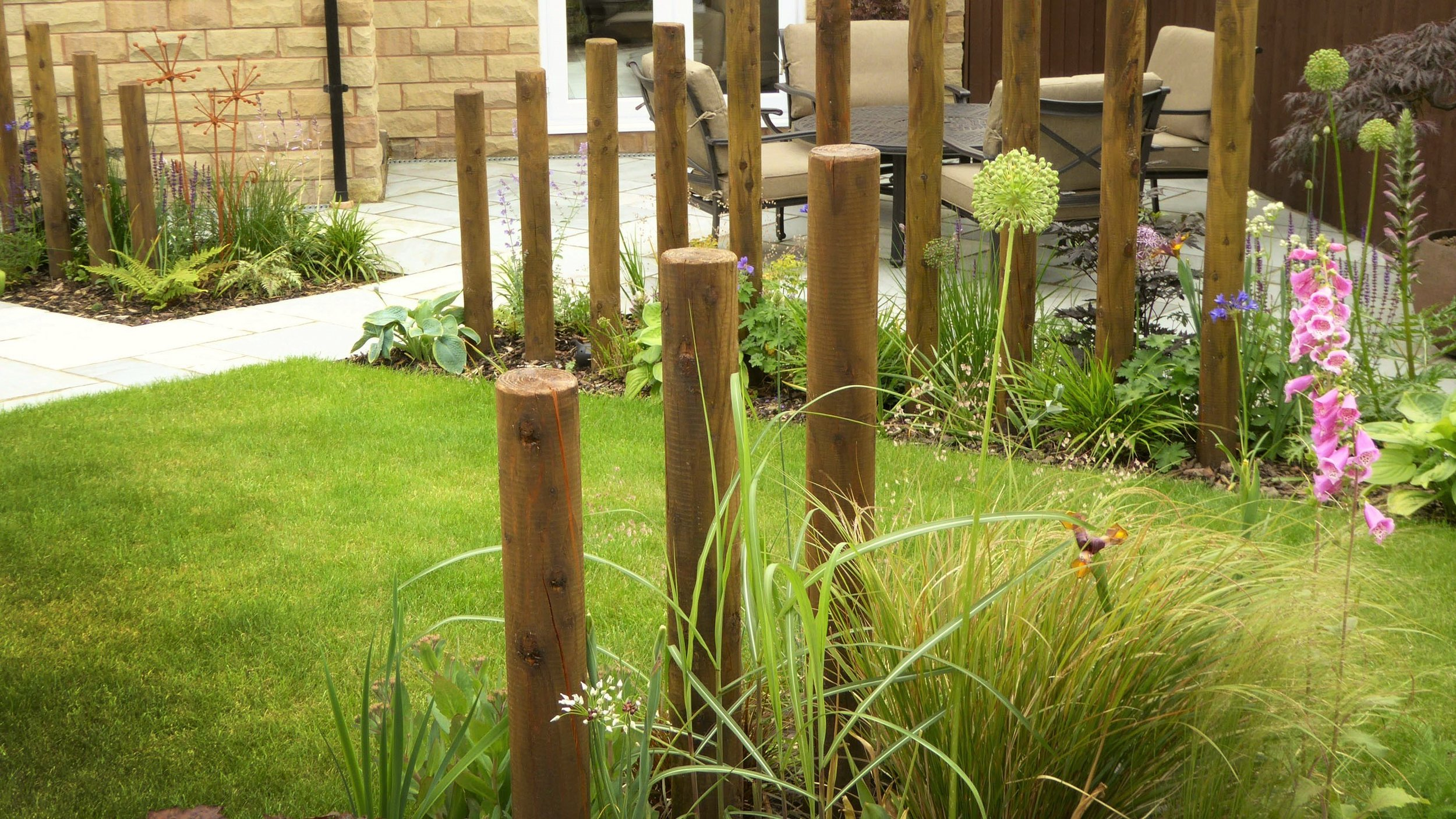 gardendesignbillinge (9).jpg