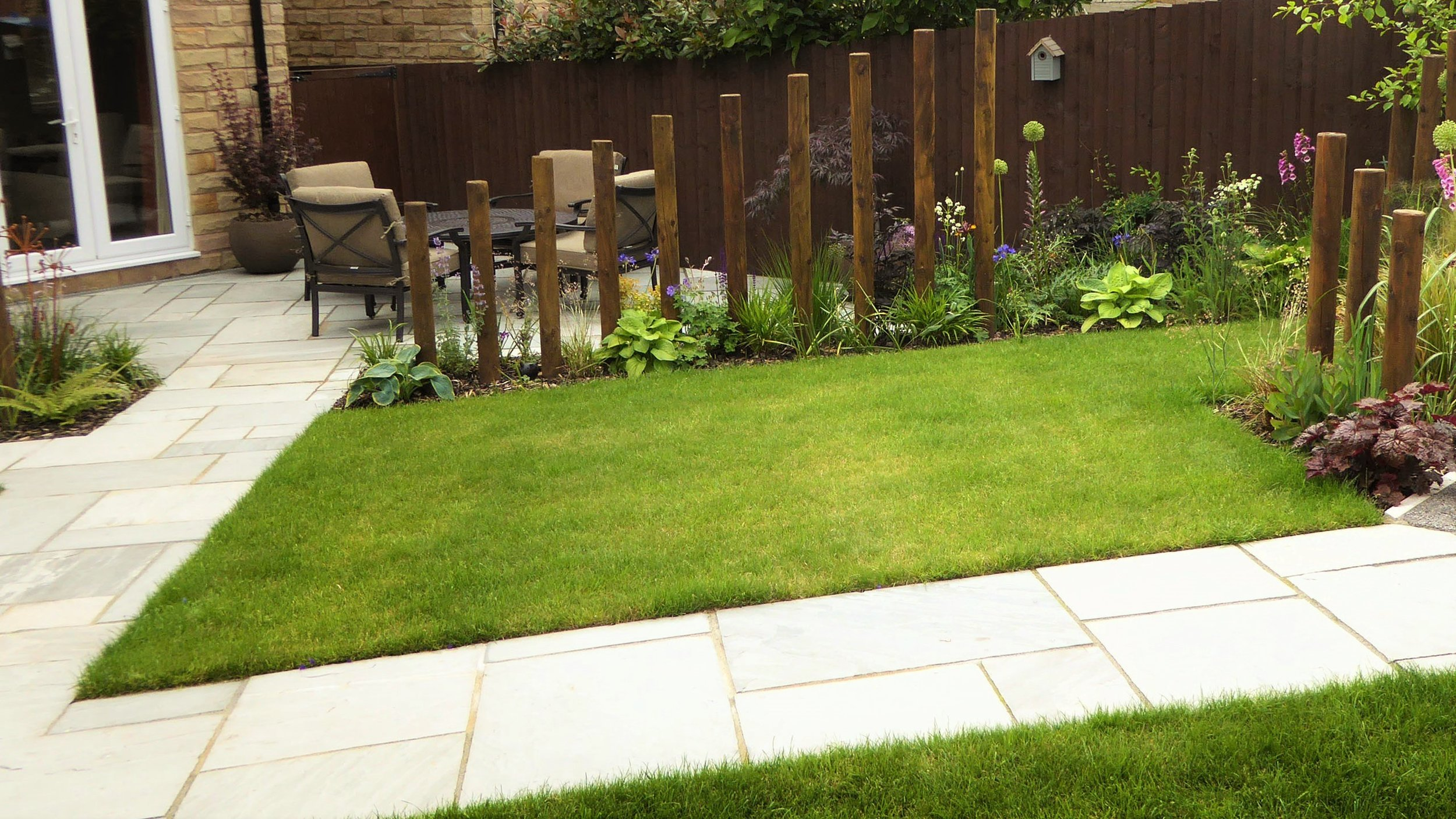 gardendesignbillinge (10).jpg