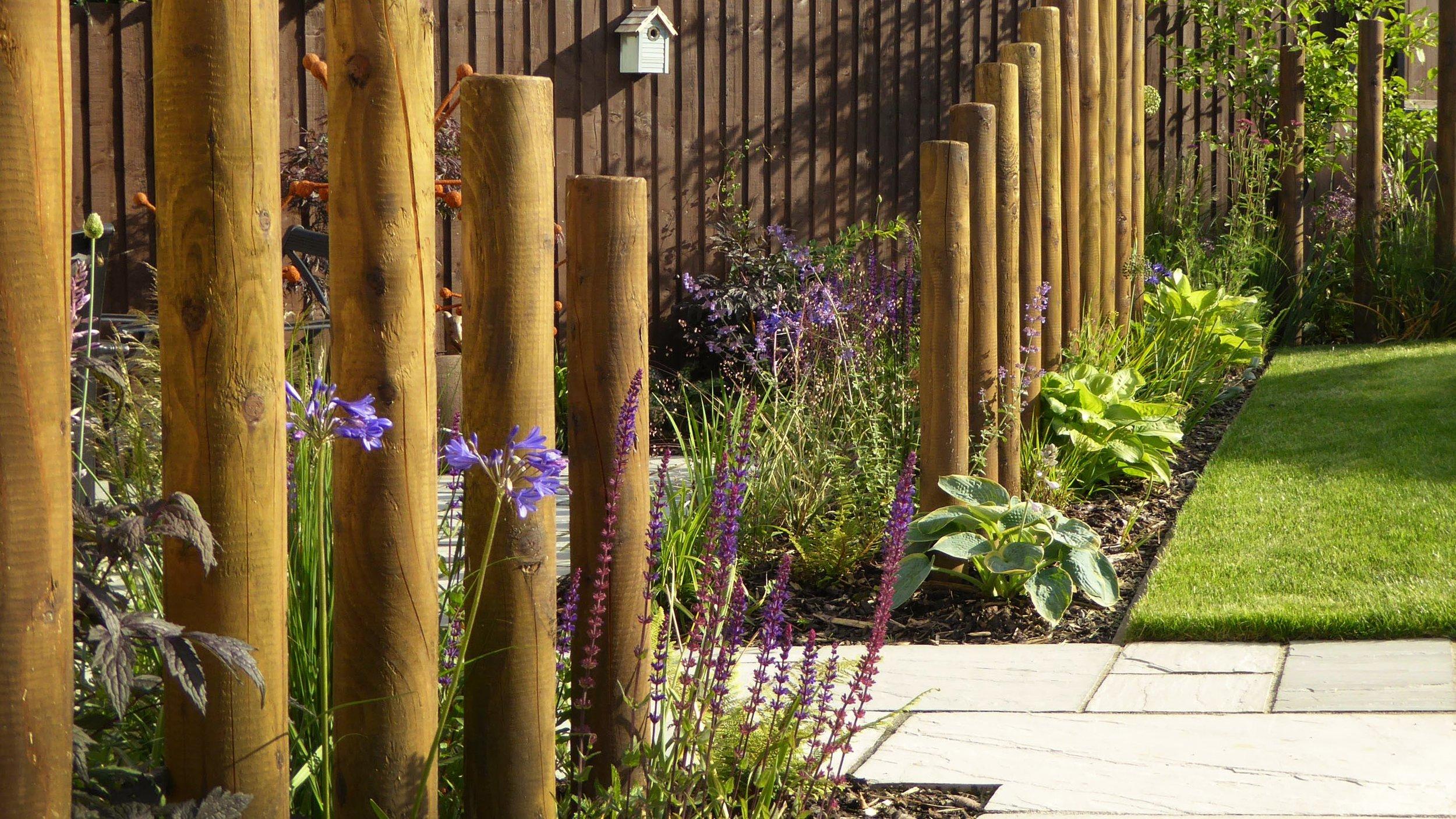 gardendesignbillinge (19).jpg