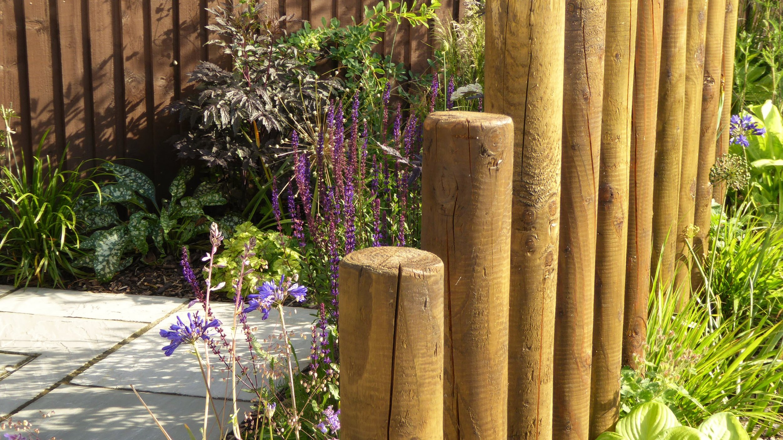 gardendesignbillinge (21).jpg