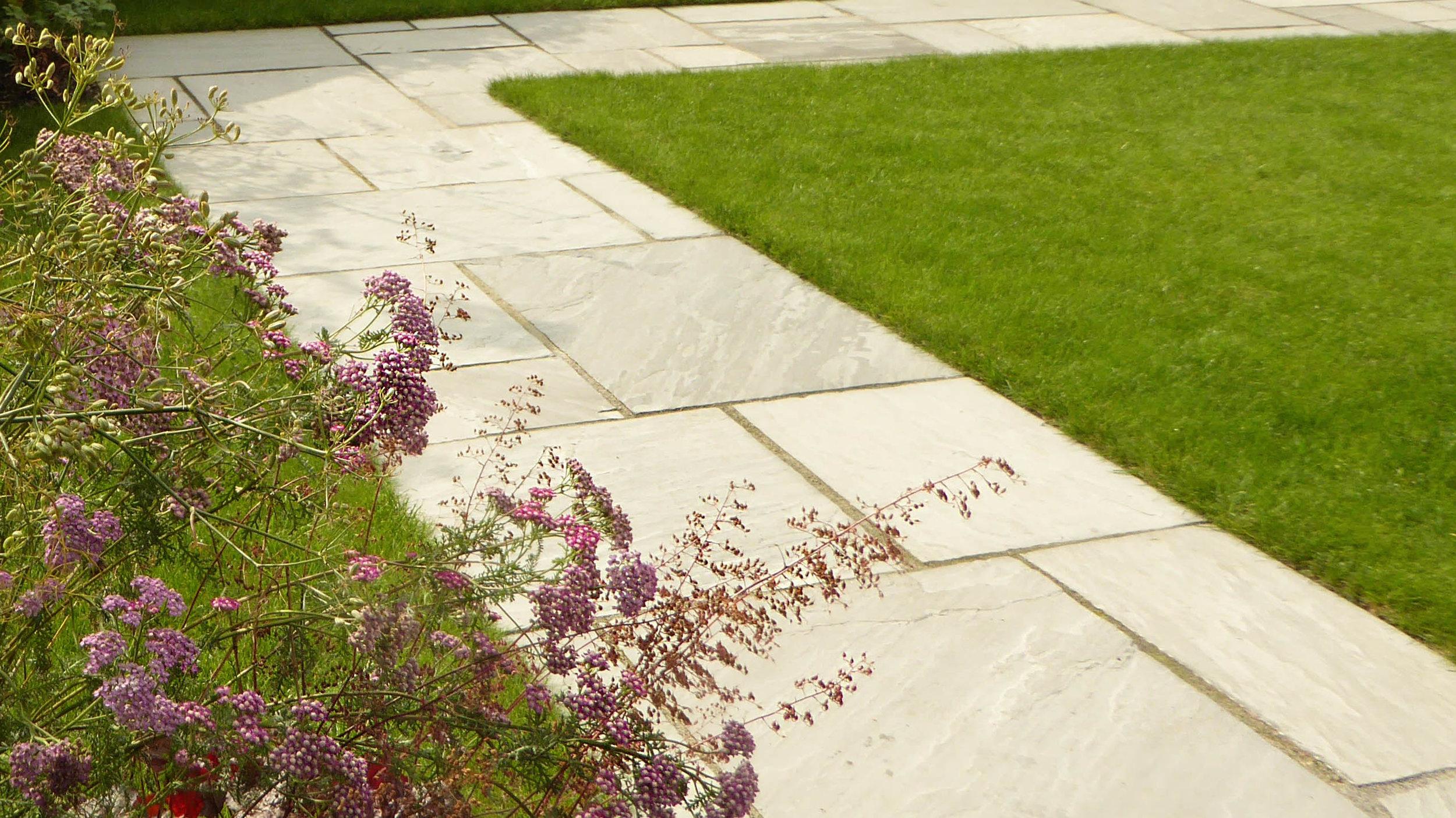 gardendesignbillinge (29).jpg