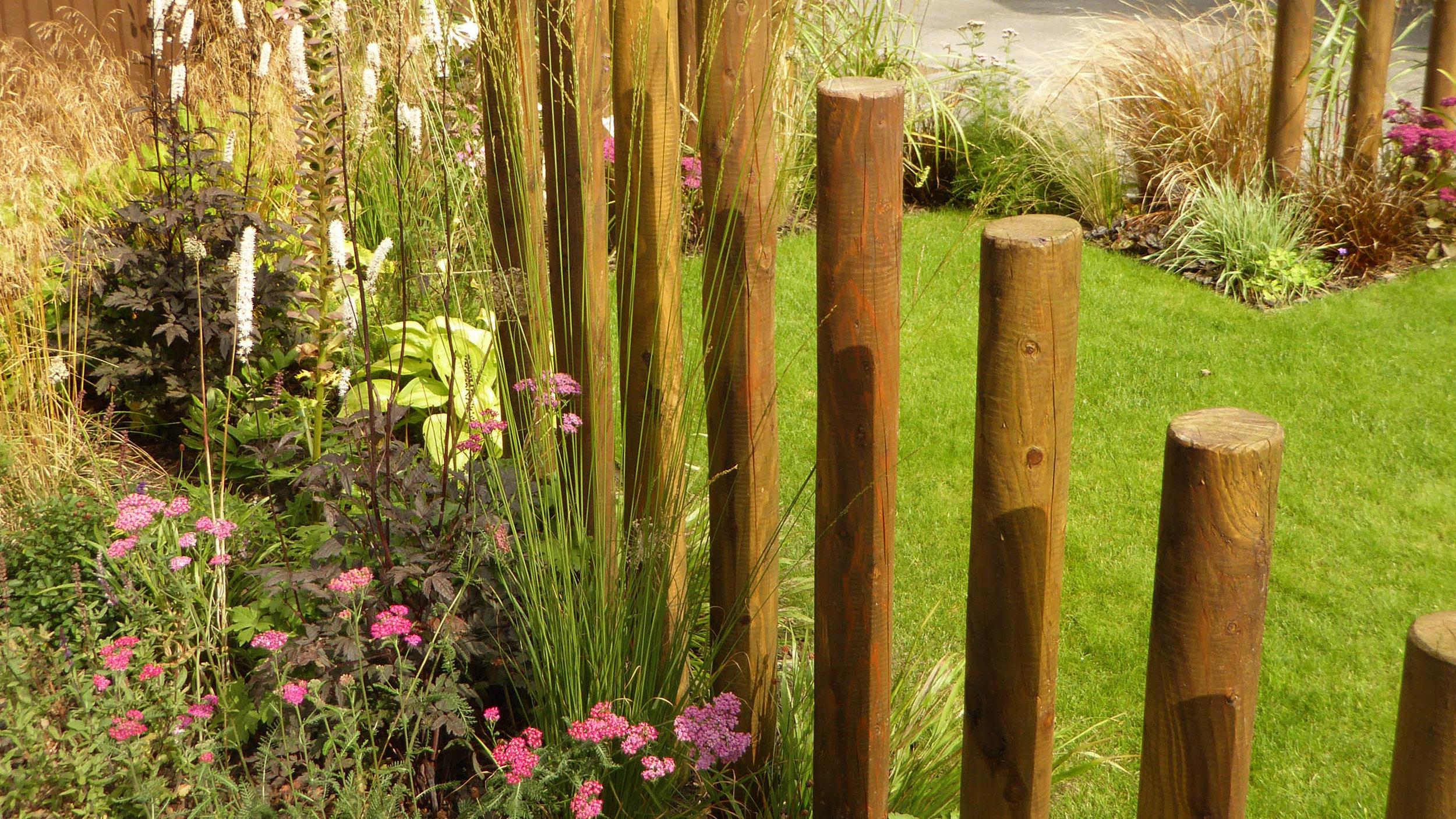 gardendesignbillinge (36).jpg