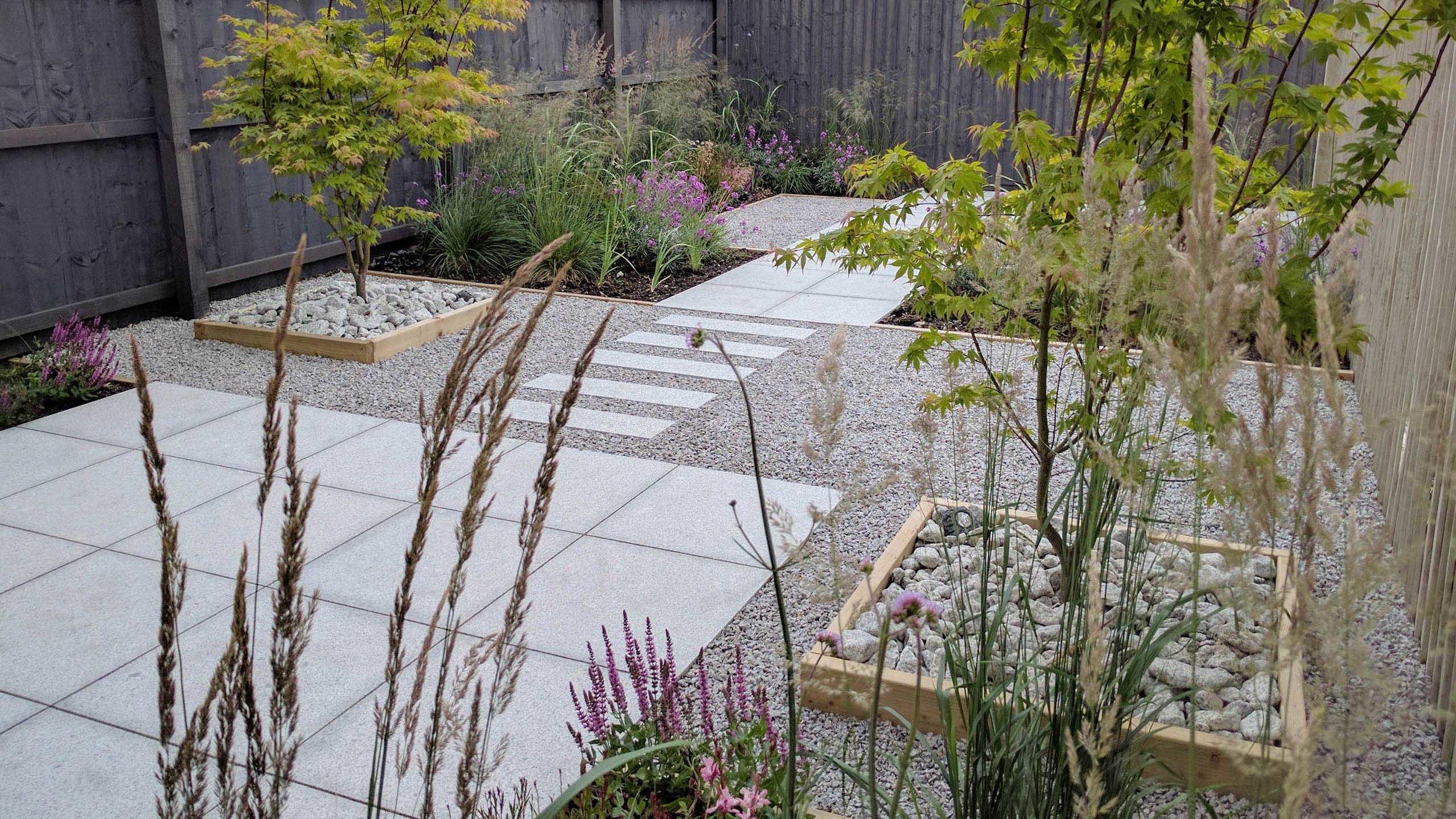 GardenDesignLancaster 2.jpg