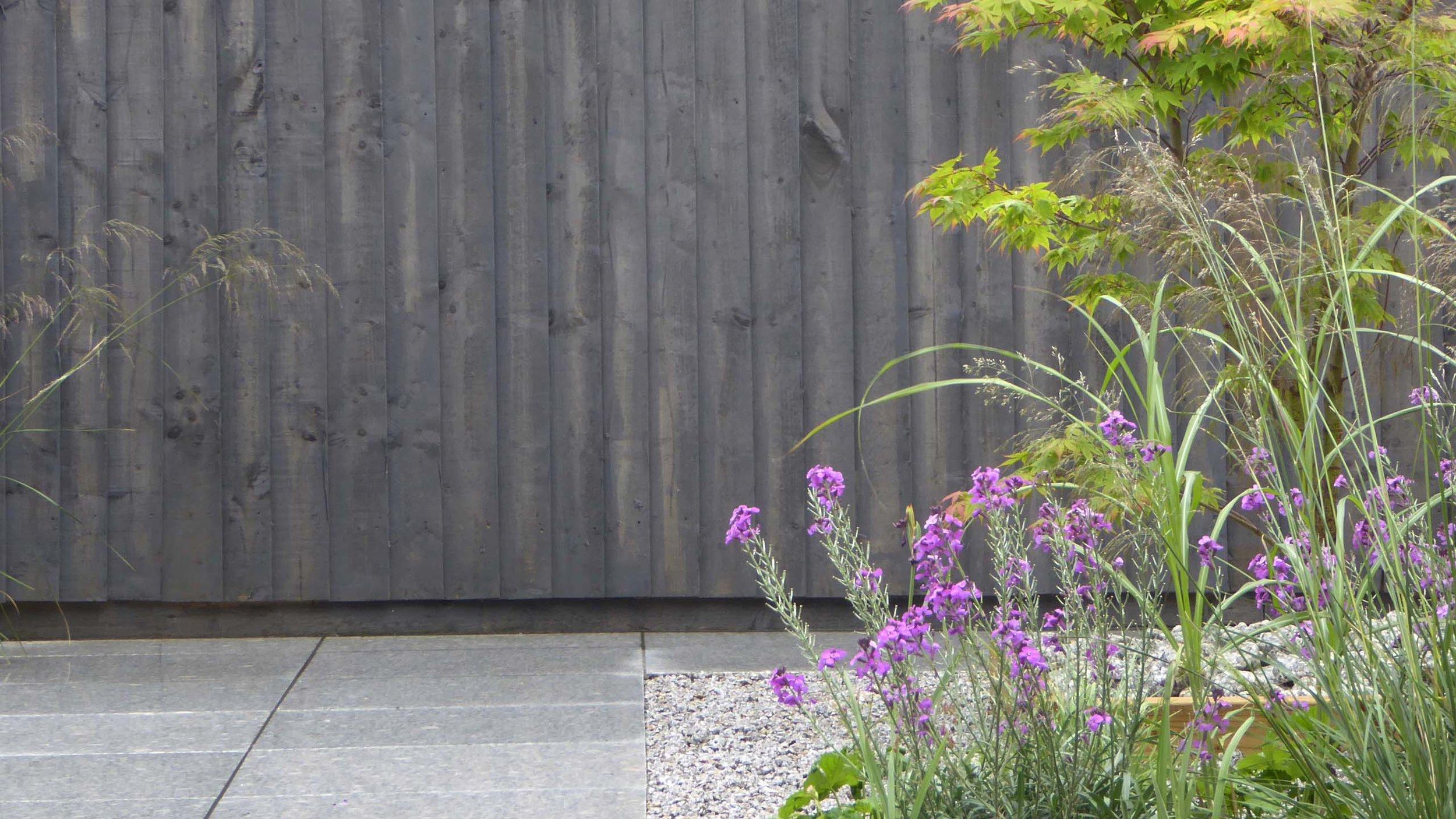 GardenDesignLancaster 23.jpg