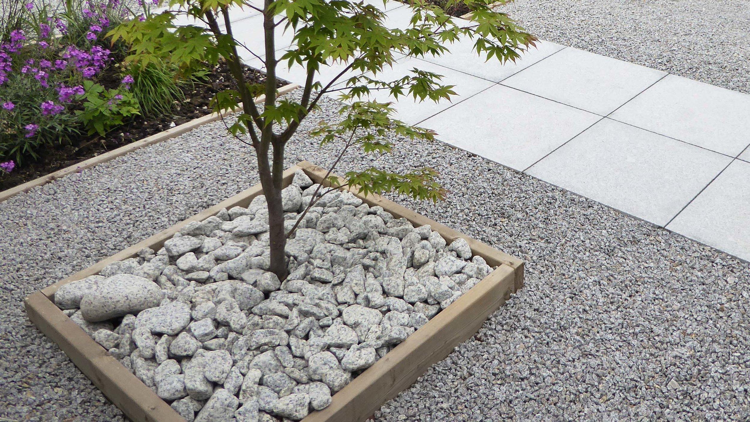 GardenDesignLancaster 22.jpg