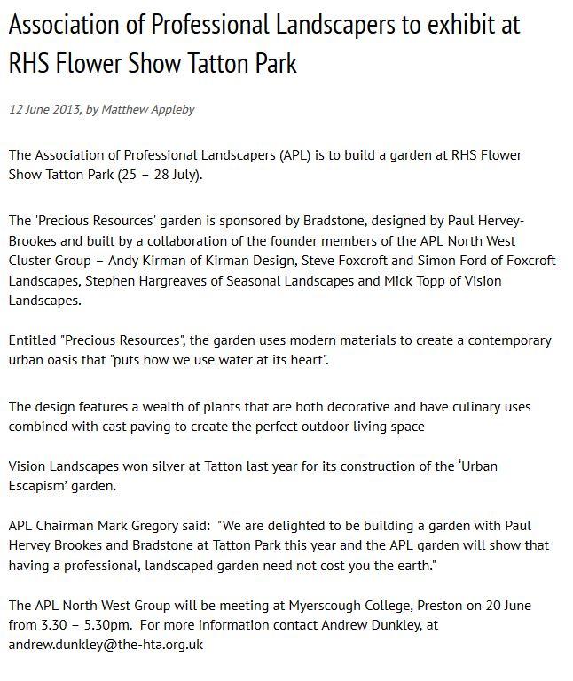 HorticultureWeek12thJune2013.JPG