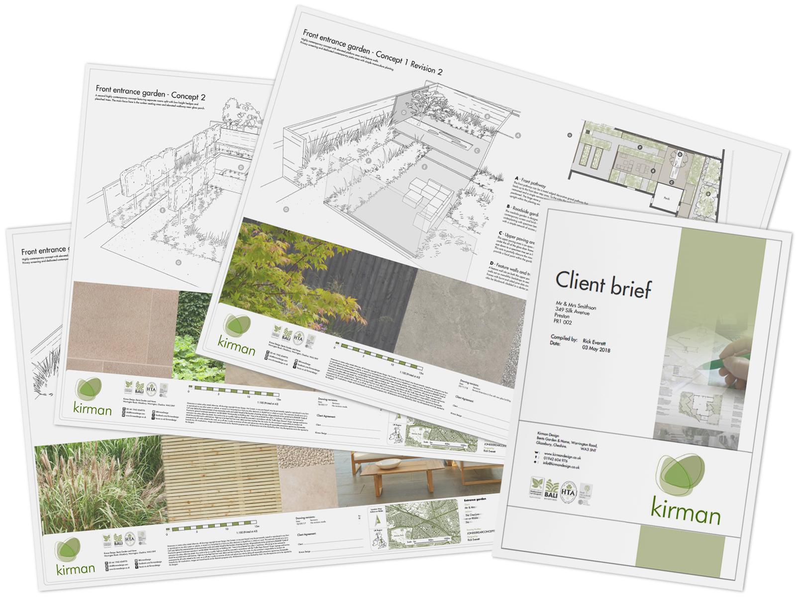 GardenDesignClieientBriefAndConcepts.jpg