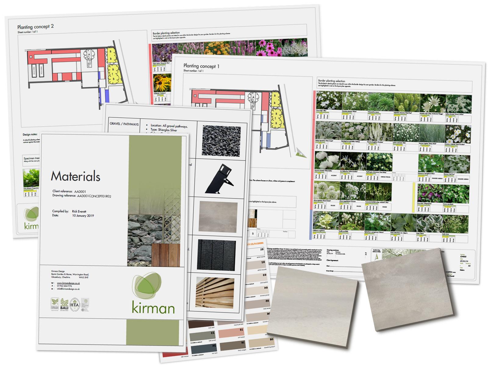 PlantingDesignDocuments.jpg