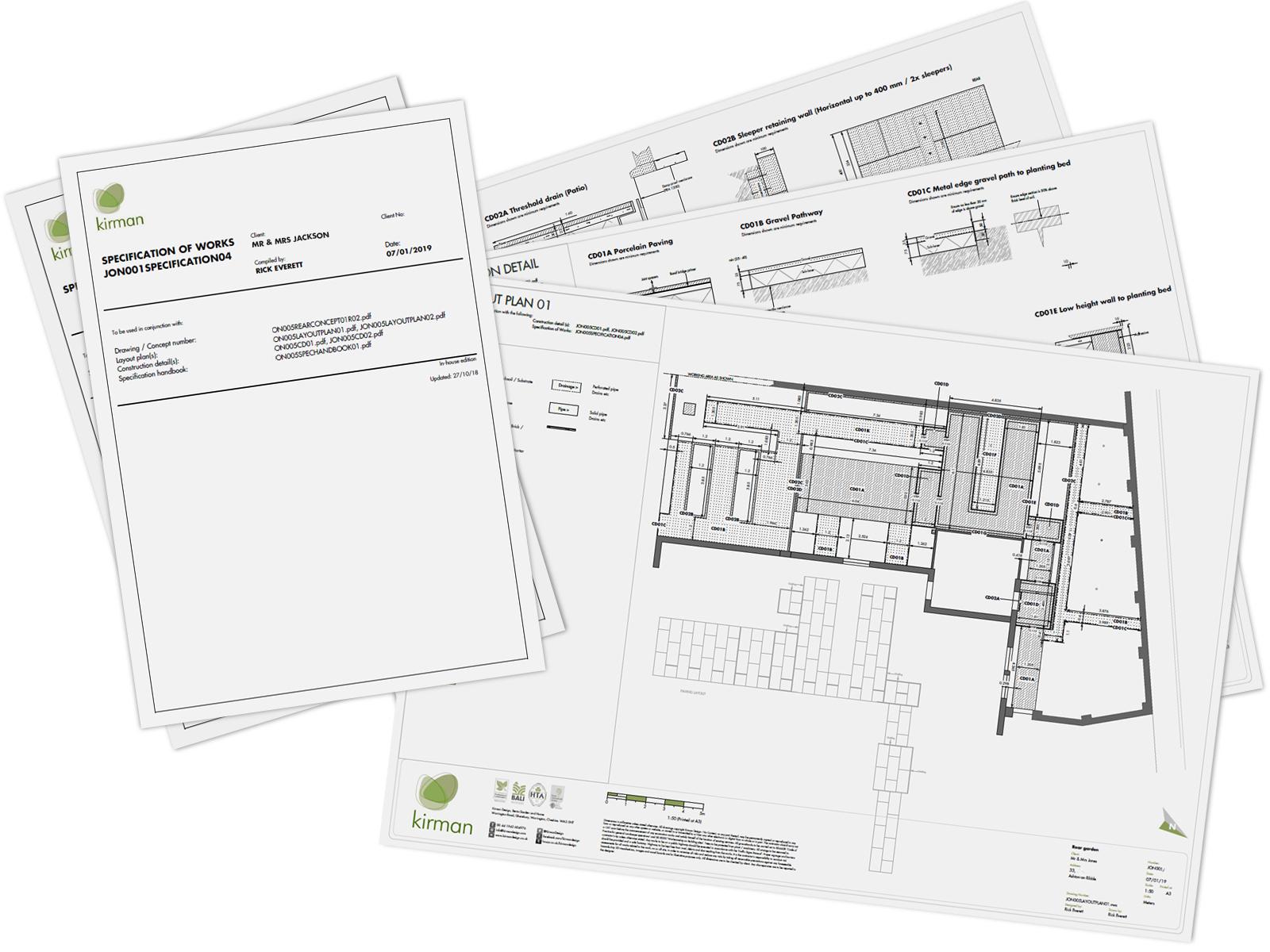 GardenDesignSpecifications.jpg
