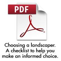 ChoosingALandscaperChecklistPDFIconSmall.jpg
