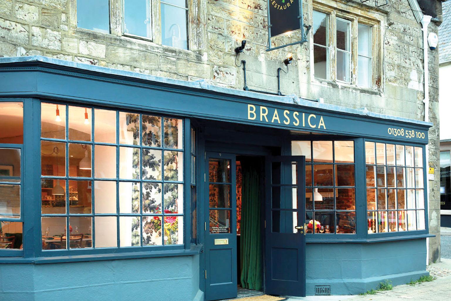 Brassica-Exterior1.jpg