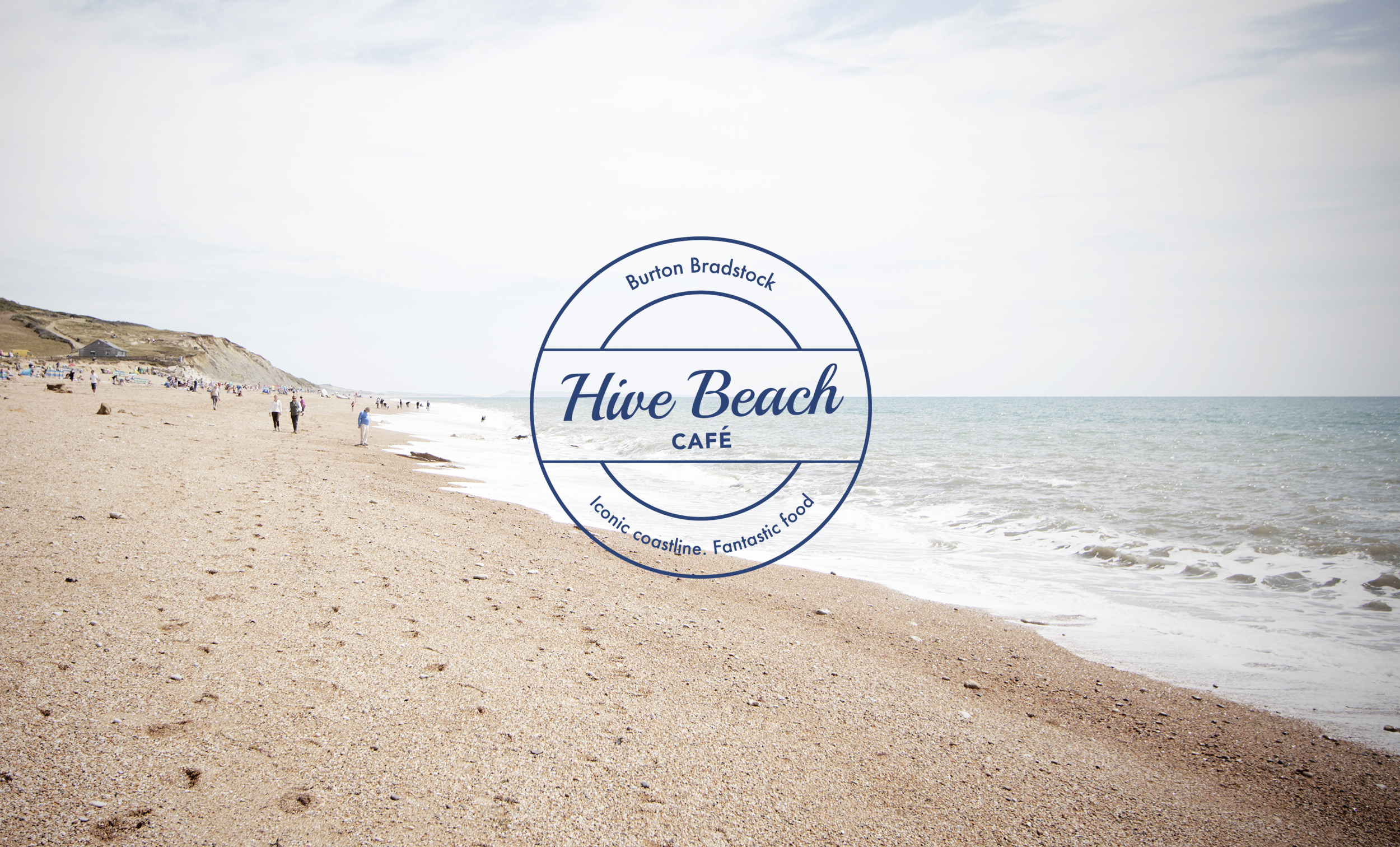 HIVE_summer_beach_header.jpg