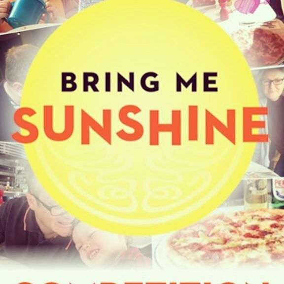 Excited to be part of the Pizza Express 'bring me sunshine campaign' with Sawdays #pizzaexpress #littleboutiqueclub with 2 night stay at littleboutiqueclub this week only