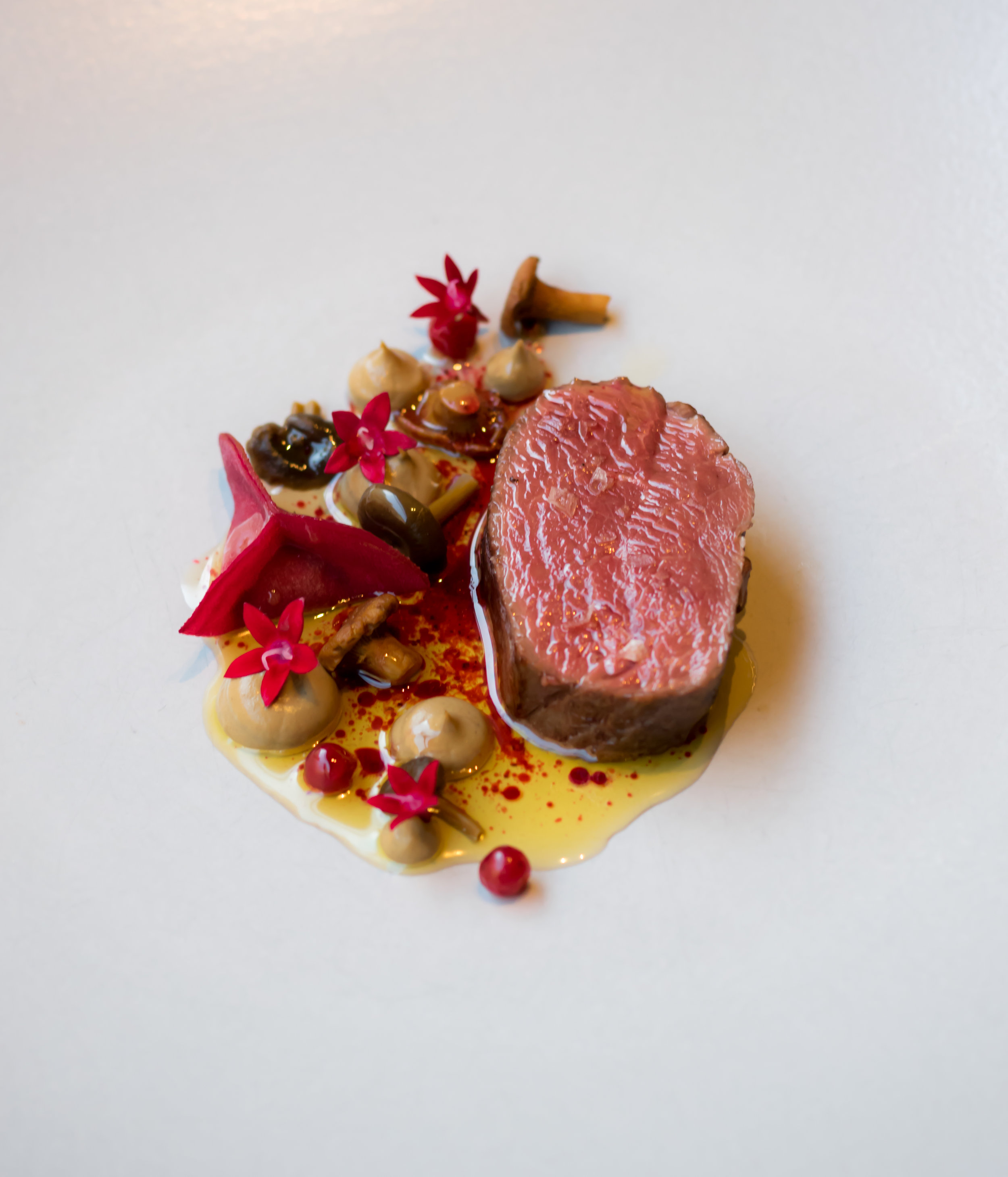 Venison-lingonberries-brownbutter-mushrooms.jpg