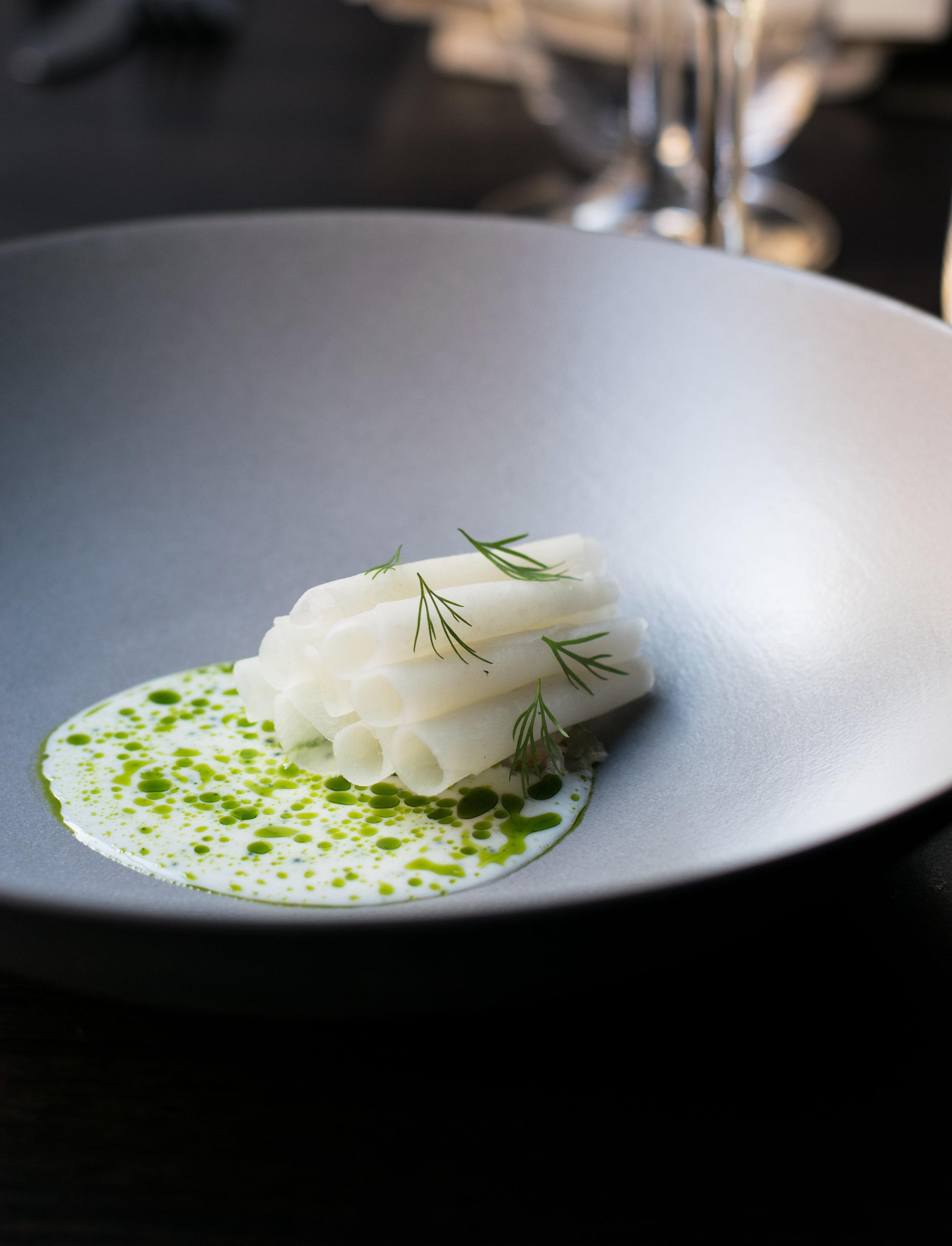 White fish 3.jpg