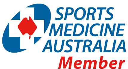 Sports+Medicine+Australia.jpeg