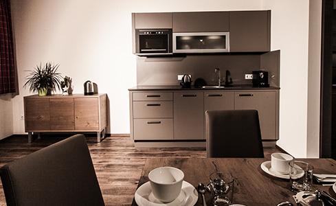 appartements-489x300px.jpg