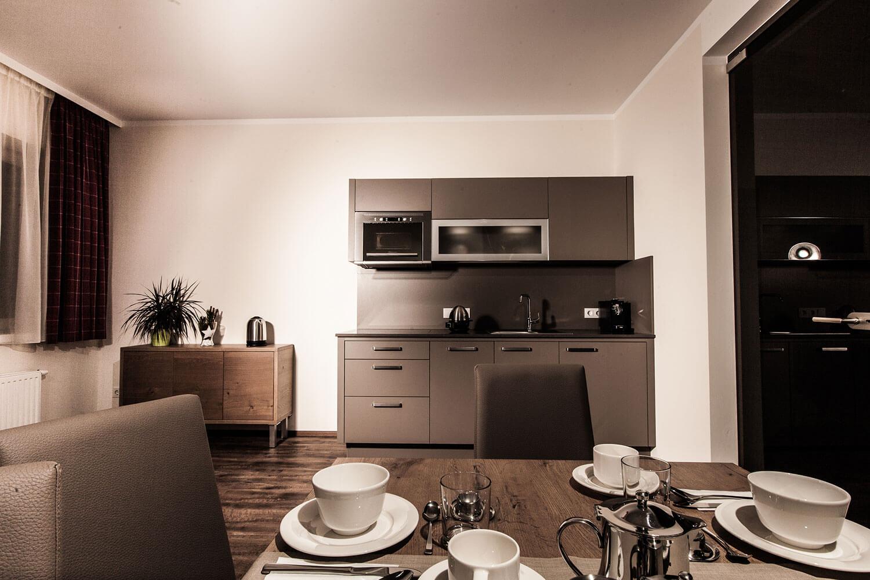 Aktivhotel_Tuxerhof_2014_Apartment_Tirol-178._1500px.jpg