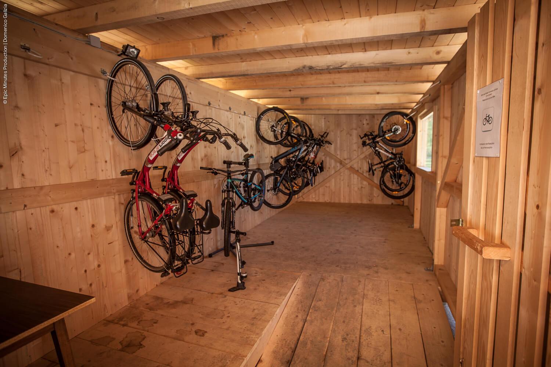 Aktivhotel_Tuxerhof_Bike_Update_2016-050.jpg