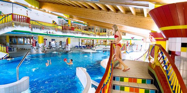 Foto www.erlebnisbad.mayrhofen.at