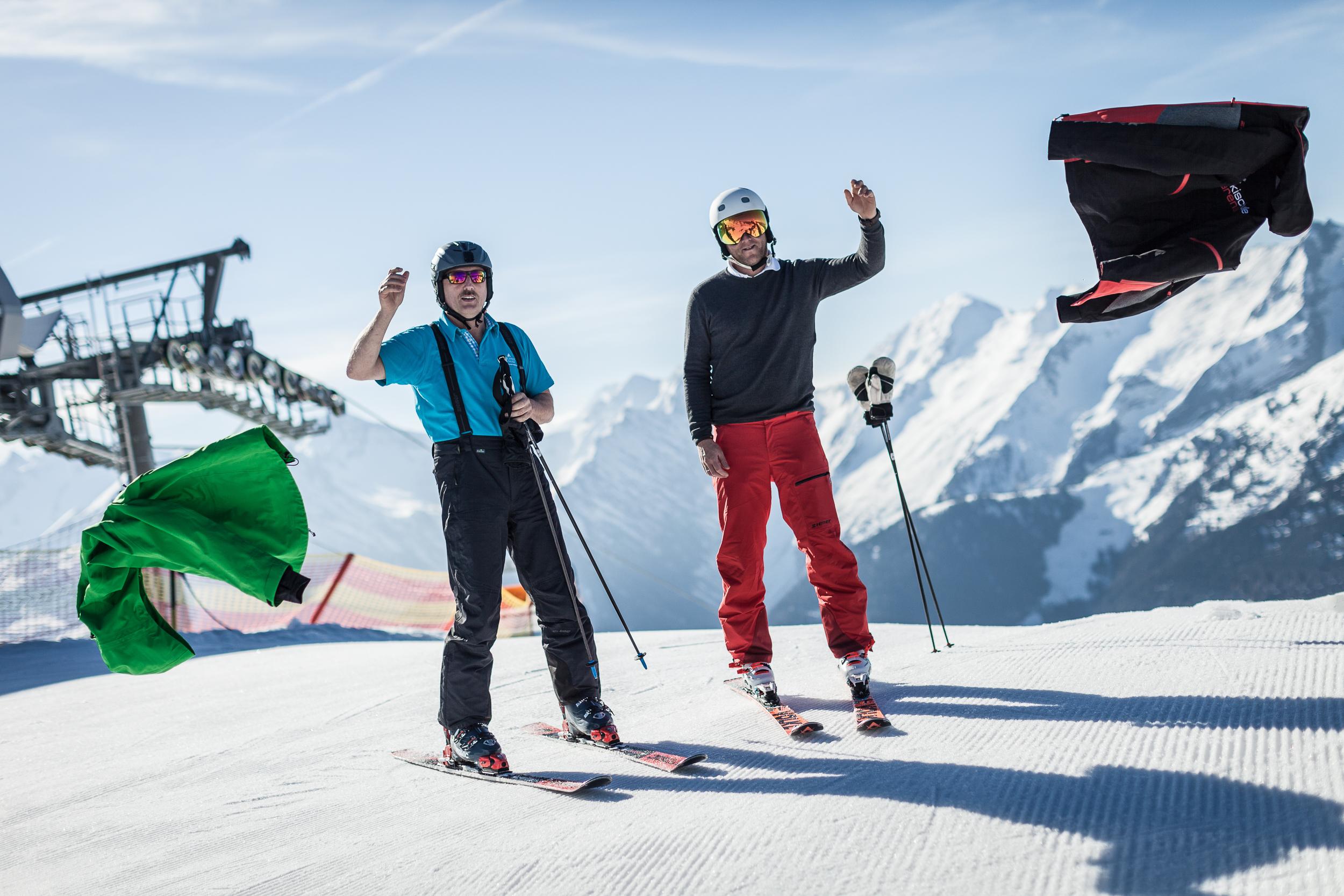 Tuxerhof_Skifahren_April_2017-168-Bearbeitet.jpg
