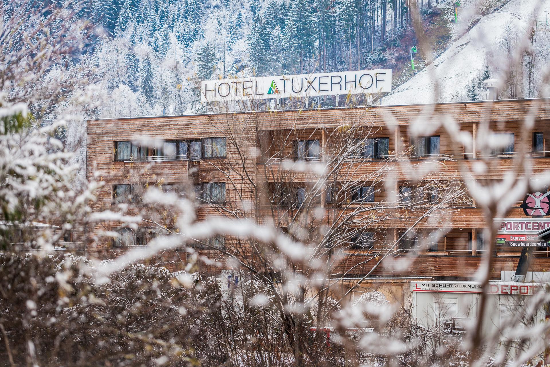 Aktivhotel_Tuxerhof_Winteropening_2017-3065.jpg
