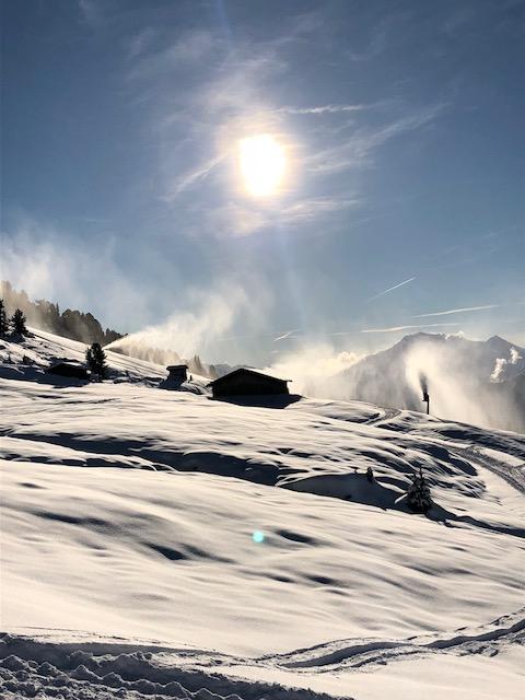 Ski Dezember 17.jpg