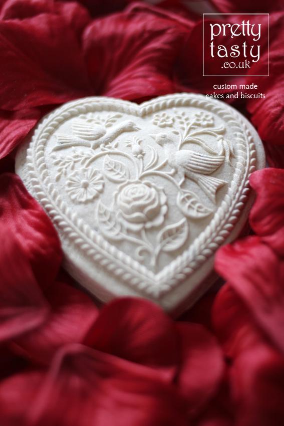 swiss-biscuit-heart-petals.jpg