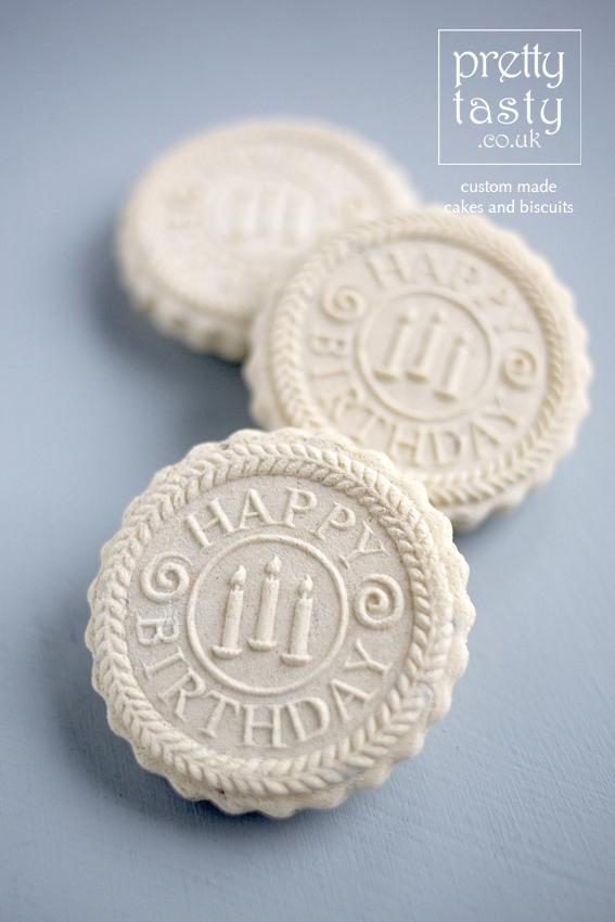 swiss-biscuits-happy-birthday.jpg
