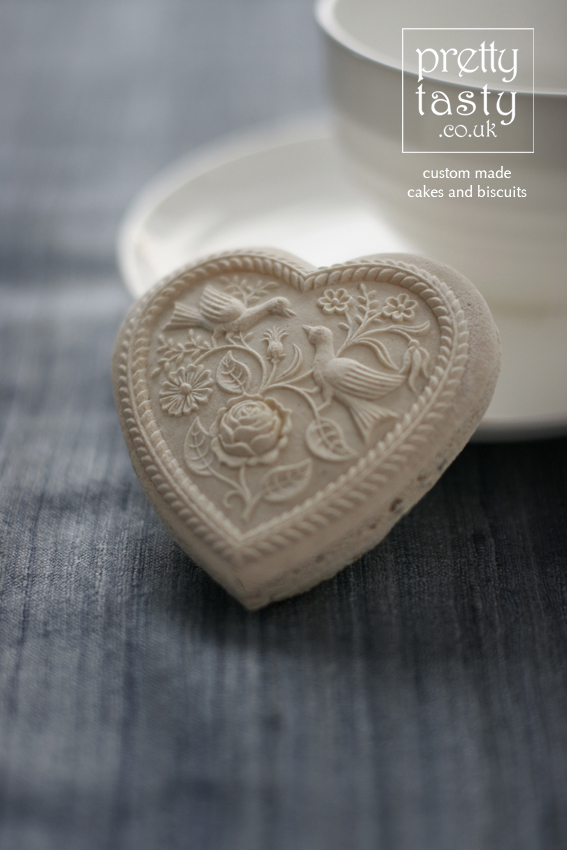 swiss-biscuits-heart.jpg