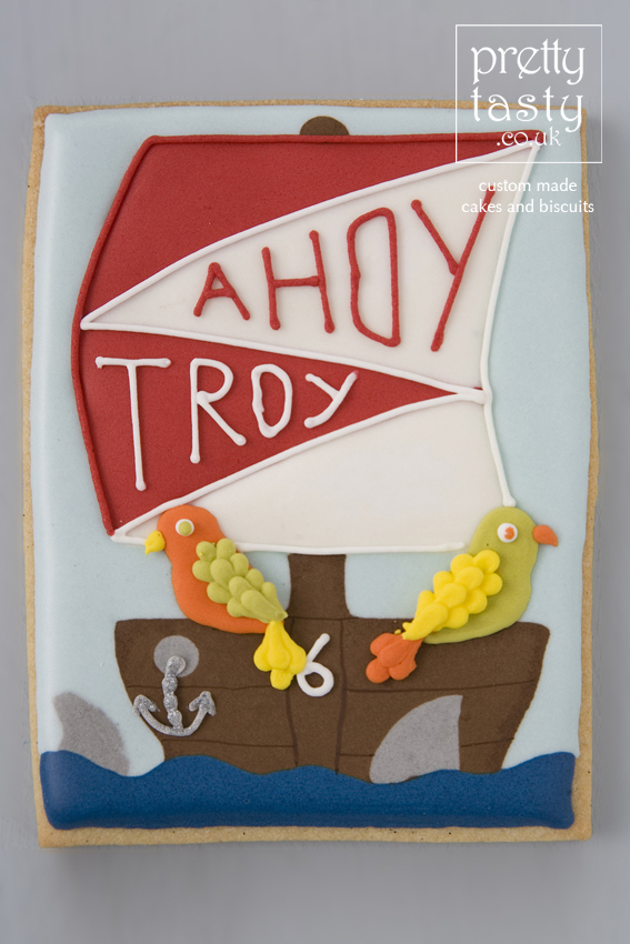 ahoy-troy.jpg