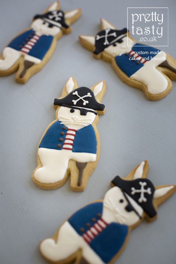 pirate-rabbit-biscuits.jpg