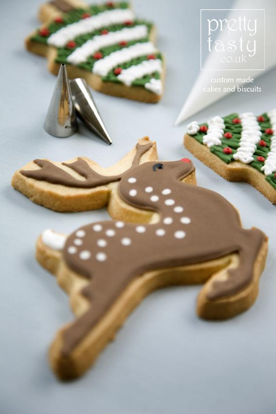 rudolf-reindeer.jpg