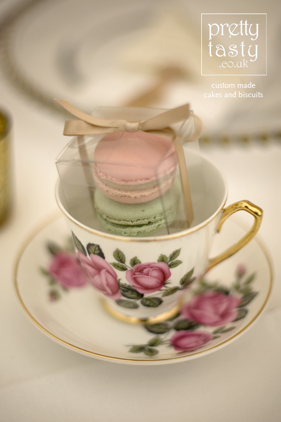 mac-box-in-vintage-teacup.jpg