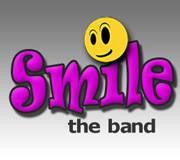 Smile Happy.jpg