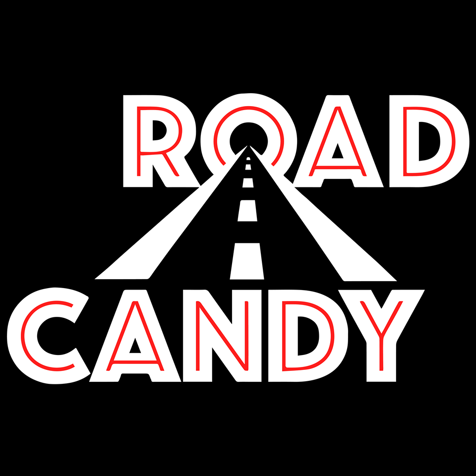 Road Candy.png
