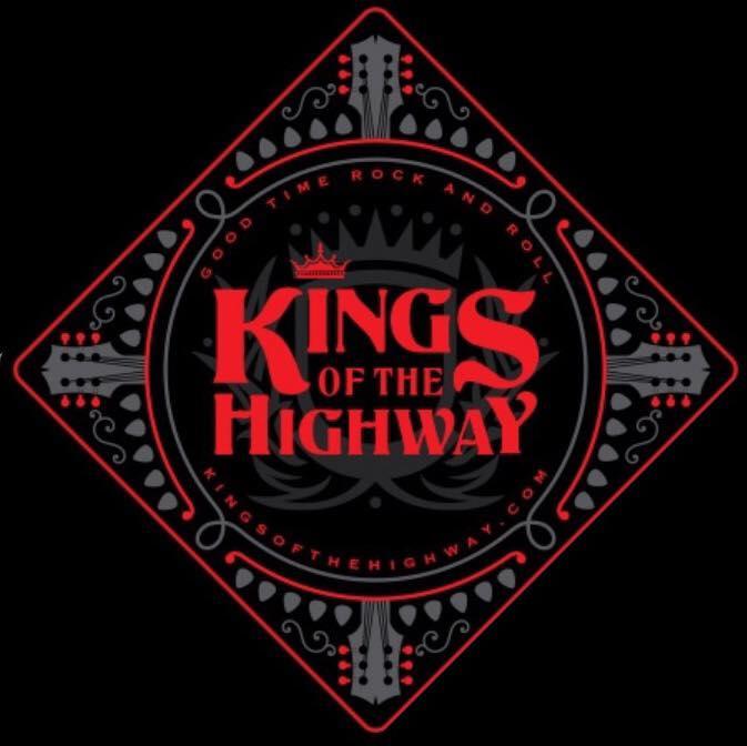 Kings of the Highway.jpg