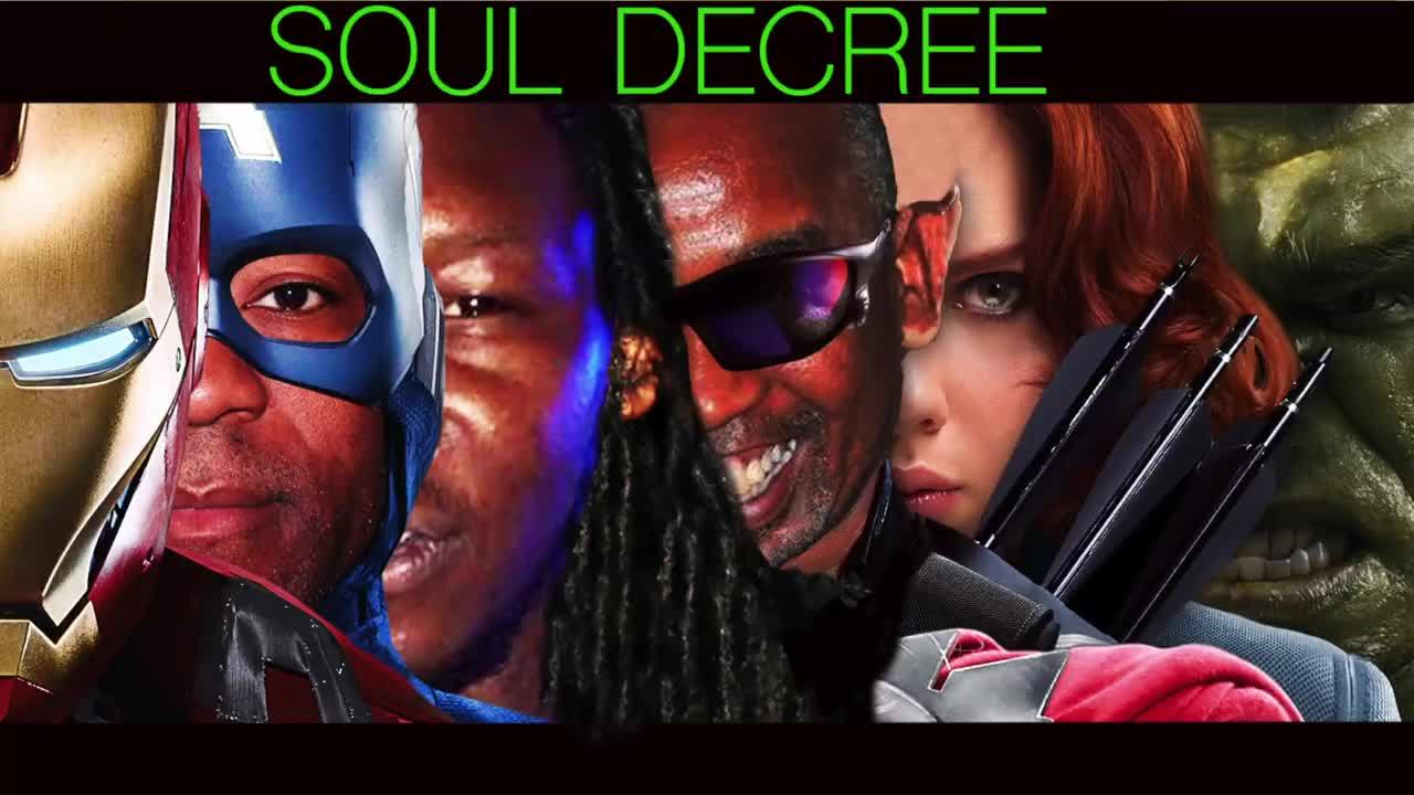 Soul Decree Updated.jpg