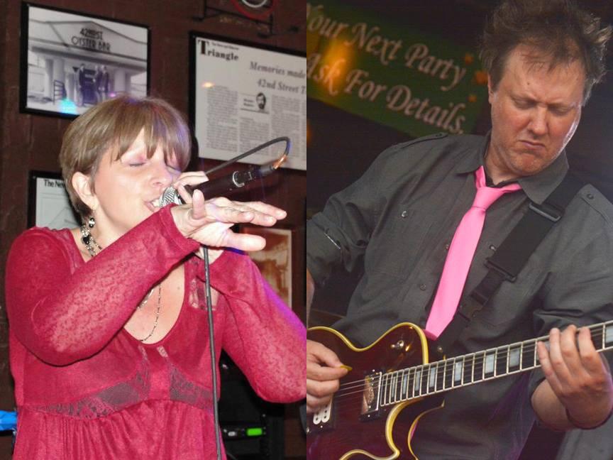 Kathy Miller Band.jpg