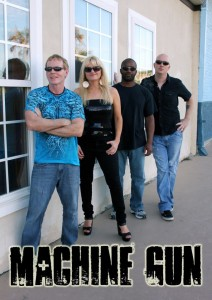 machine gun.jpeg