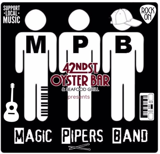 Magic Pipers Photofy.jpg