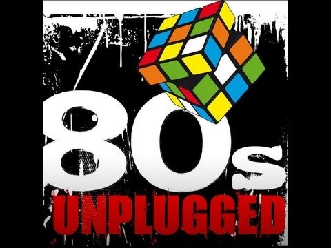 80s Unplugged.jpg