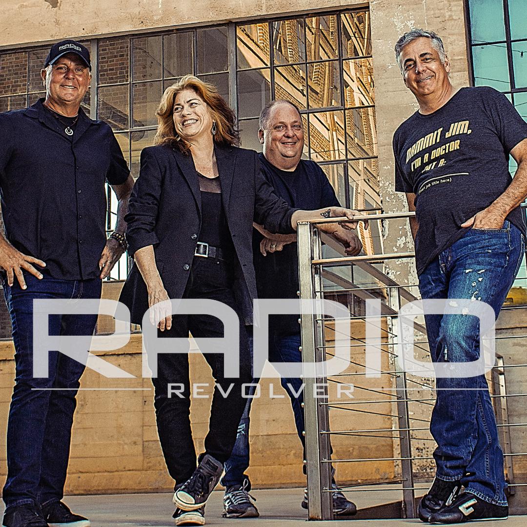 Radio Revolver (2).jpg